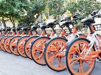 دوچرخههای بیدود از خیابانهای تهران حذف شدند؟