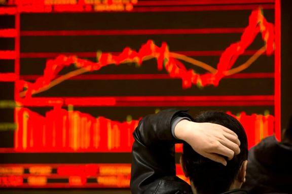 نشانههای ناخوشایند در بازارهای سهام آسیا/ روند کاهشی بازارهای سهام آسیا با تداوم نگرانی سرمایهگذاران