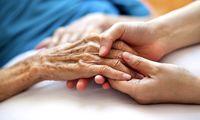 ورزش شدید باعث بهبود حافظه سالمندان میشود