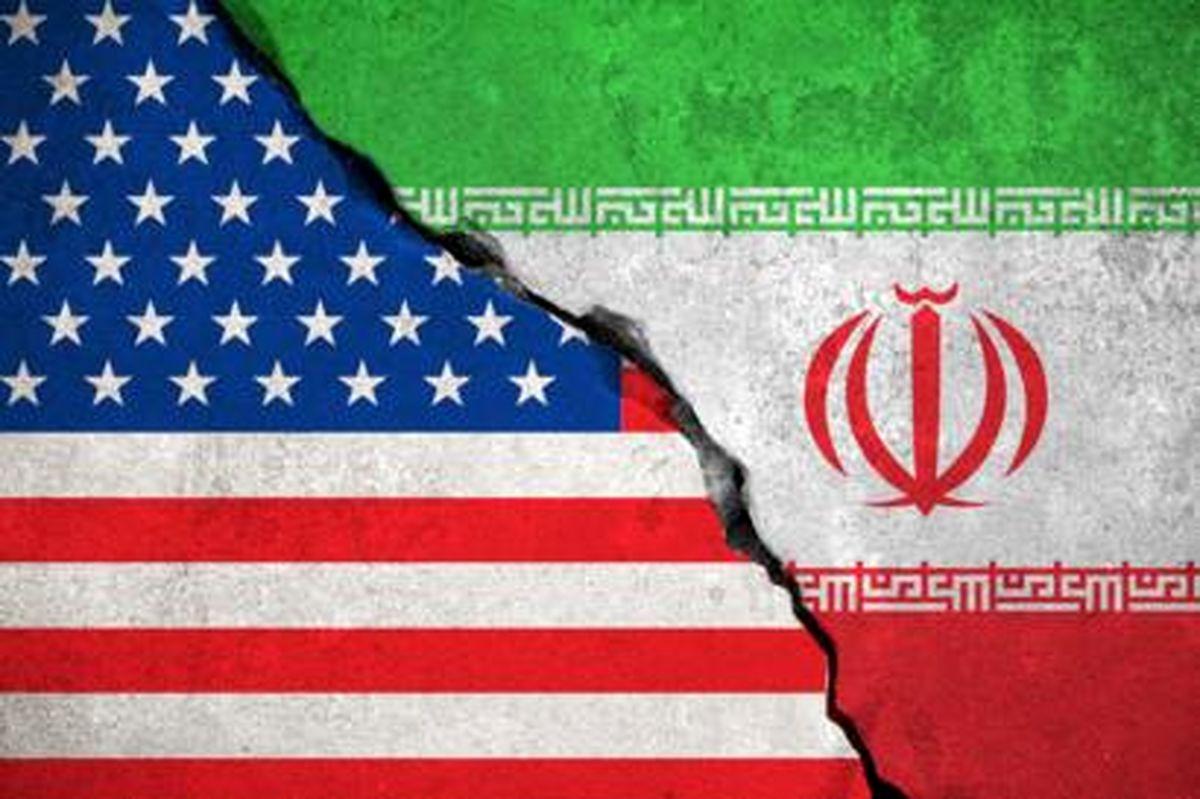 آمریکا: دیپلماسی بهترین راه مقابله با ایران است