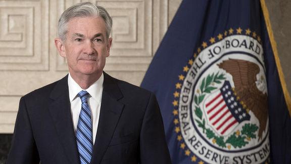 نگرانی رییس بانک مرکزی آمریکا از وضعیت اقتصادی این کشور