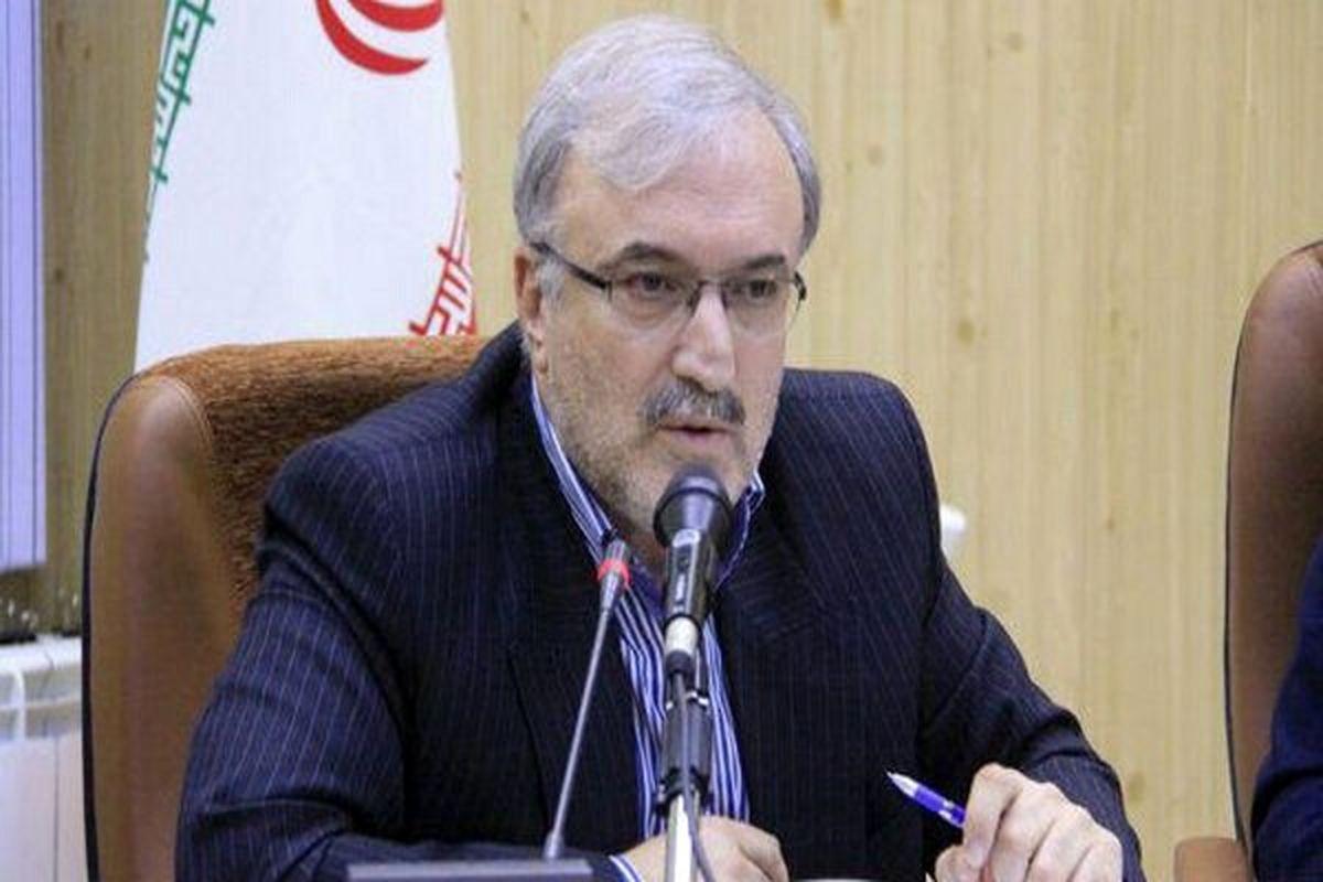 تبعات حذف یکباره ارز دولتی دارو