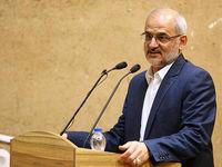 معوقات رتبه بندی معلمان با حقوق بهمن پرداخت میشود