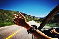 مزایای سفرهای انفرادی چیست؟