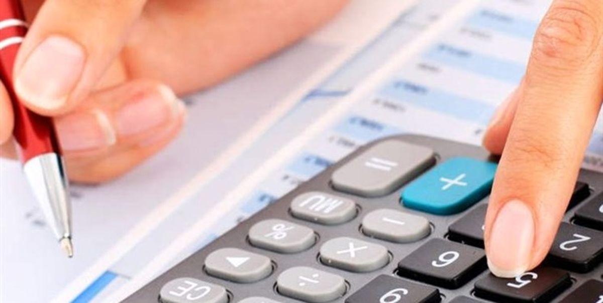 شفاف سازی سازمان مالیاتی درباره تسری هزینههای مالیاتی بانکها