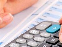 معافیت مالیاتی ۱۵ساله برای شرکتهای دانش بنیان