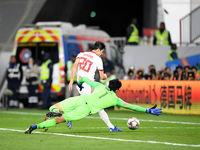 واکنش فیفا و سایت گل نسبت به برد یوزهای ایرانی