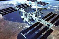 تحریک تقاضای کشور به خدمات فضایی، در دستور کار
