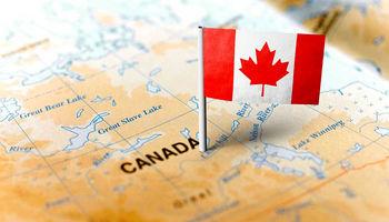جنجالیترین انتخابات کانادا امروز برگزار میشود