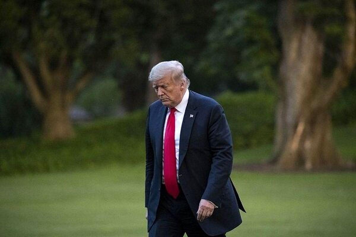 دادگاه استیضاح ترامپ در سنا آغاز شد