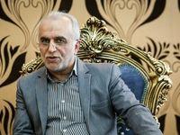 ایجاد ٨۴٠هزار شغل جدید در کشور/ مراودات تجاری ایران کاهش نیافت