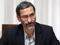 تذکر یک نماینده به سفرهای خارجی نمایندگان با وزرا/ لاریجانی دستور بررسی داد