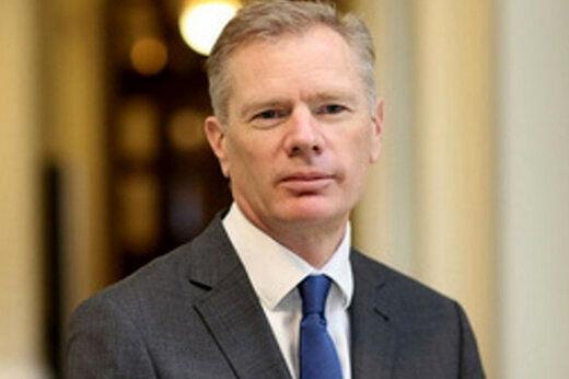 انگلیس: از تجارت با ایران حمایت میکنیم