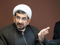 رییس پیشنهادی سازمان فرهنگی و هنری شهرداری تهران بازنشسته است