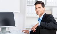چالشهای کارآفرینی چیست؟