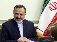مذاکرات حج در سایه روابط سیاسی ایران و عربستان قرار نگرفت