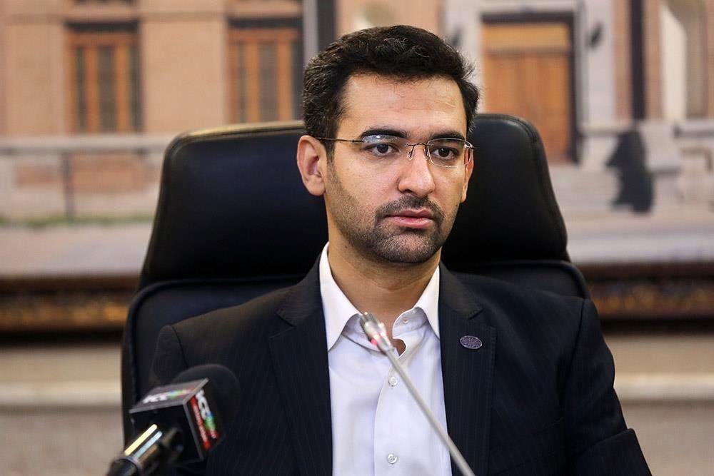 پیشنهاد وزیر ارتباطات برای رایگان شدن مکالمات زیر ۱۰ثانیه