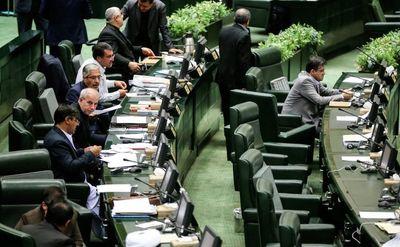 تذکر ۵۰ نماینده مجلس به روحانی در مورد برجام
