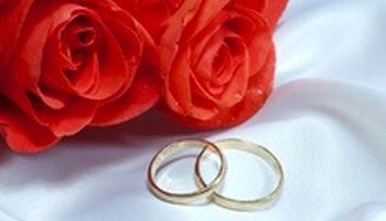 چرا ازدواج نمیکنی؟