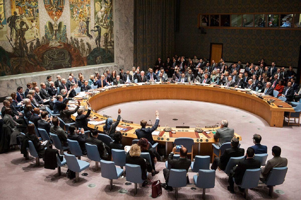 بازگشت تحریمهای شورای امنیت فشار اقتصادی جدیدی نخواهد داشت