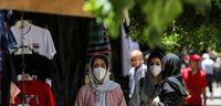 ۳۲ روز هوای آلوده در تهران از ابتدای سال تاکنون