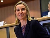 اتحادیه اروپا: افزایش بودجه سازوکار مالی ویژه با ایران