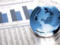 بدبینی حاکم بر اقتصاد جهان