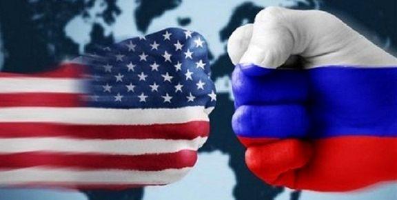 ابتکار جدید روسیه برای به زانو در آوردن دلار آمریکا