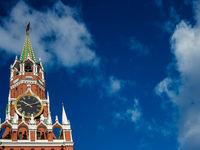 مرزهای روسیه بسته میشود