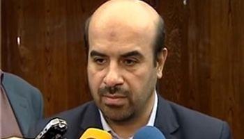 ۴واحد نیروگاه اتمی بوشهر در حال بهرهبرداری است