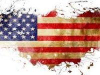 ایران در برابر فشار آمریکا مقاوم است