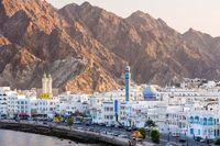 معافیت ایرانیها از دریافت روادید برای سفر ده روزه به عمان