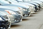 حذف نمایندگی جعلی از واردات خودرو