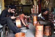 بیمه فعالان صنایع دستی پس از ۶سال وقفه از سر گرفته شد