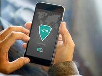 گردش مالی VPNها 250 میلیارد تومان در ماه!