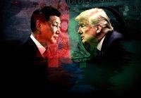 ویروس کرونا اجرای توافق تجاری آمریکا و چین را به تاخیر میاندازد