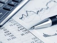 وصول ۹۷هزار میلیارد تومان مالیات/ تحقق ۸۴درصدی درآمدهای مالیاتی
