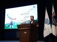 راهاندازی فاز سوم شبکه ملی اطلاعات یک ماه دیگر