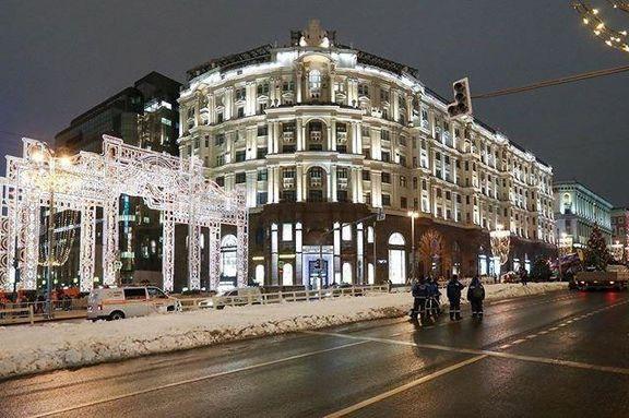 اخذ تابعیت روسیه باز هم آسانتر میشود