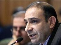 حمل و نقل عمومی در تهران ارزان است