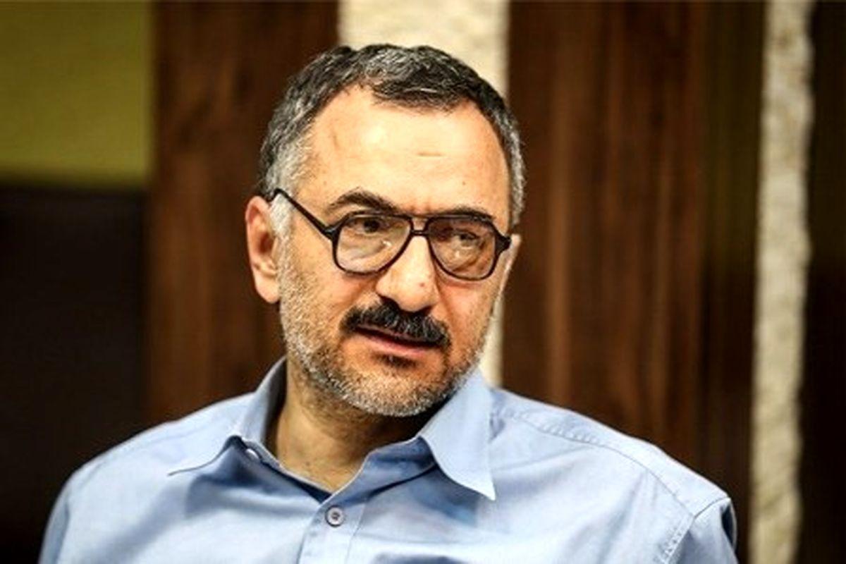 مذاکره با آمریکا هیچ کمکی به اقتصاد ایران نمیکند