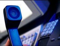 اختلال تلفنی در ۲ مرکز مخابراتی تهران از فردا