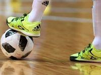 احتمال تعویق جام جهانی ۲۰۲۰فوتسال