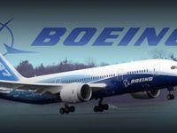 ممنوعیت پرواز بوئینگ بر فراز کشورهای اروپایی
