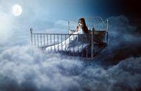 چرا خواب میبینیم؟