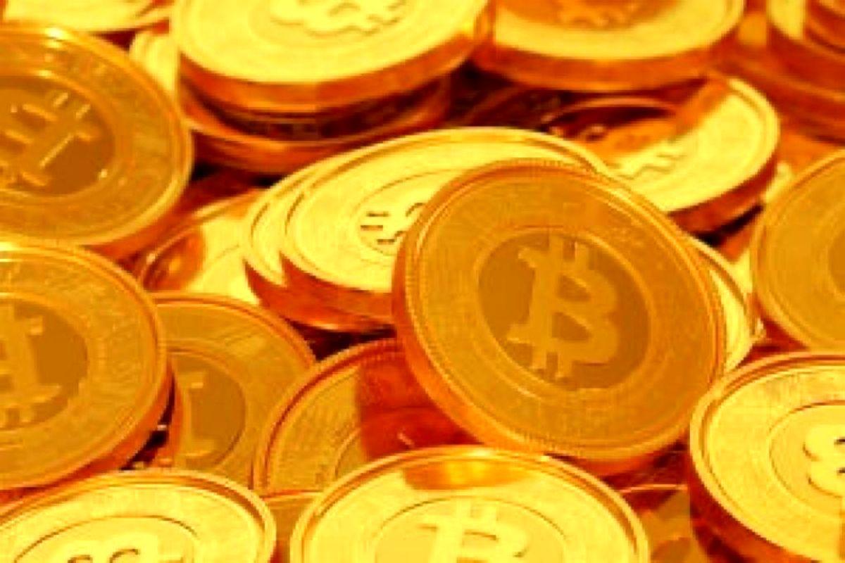 بررسی رابطه بیت کوین و اقتصاد آمریکا / نرخ بهره پایین چه تاثیری روی طلا و بیت کوین دارد؟