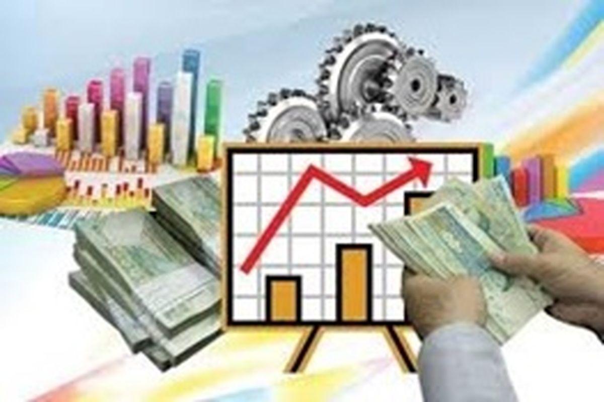 هوشمندسازی عملیات مالی دولت در ۳ گام اجرایی شد
