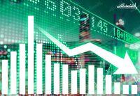 سهامداران بپیوند بخوانند (۲۲آذر)/ افت قیمت سهام بپیوند پس از یک هفته صعود