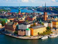 کارهایی که در دانمارک نباید انجام دهید +تصاویر
