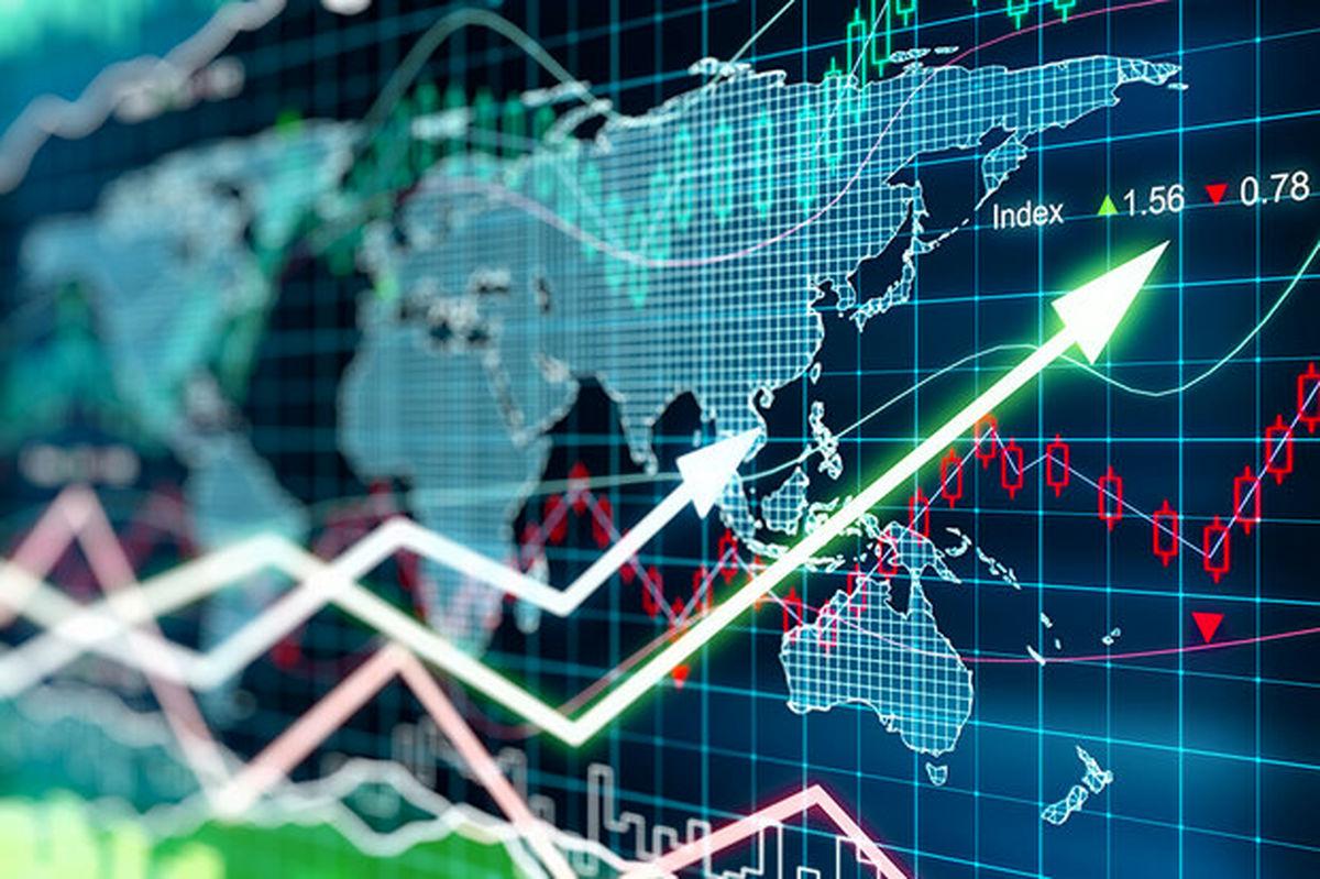 پاسخ مثبت سهام آسیایی به کاهش نرخ بهره از سوی فدرال رزرو
